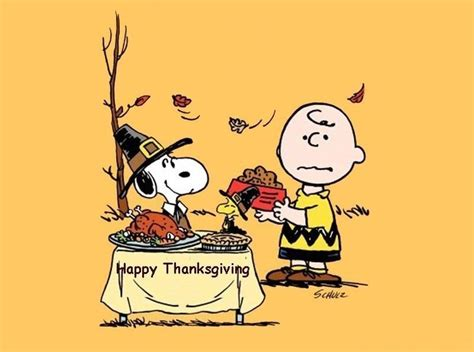 happy thanksgiving brown quotes brown thanksgiving quotes quotesgram