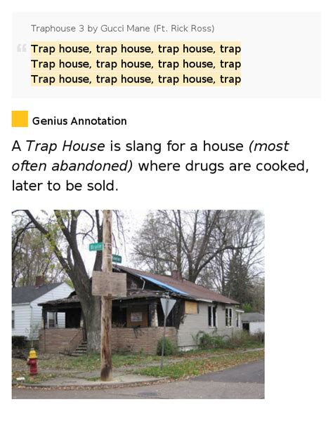 trap house 3 lyrics trap house trap house trap house trap trap traphouse 3