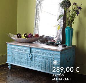 muebles estilo indio nuestra decoraci 243 n de estilo indio muebles y decoraci 243 n