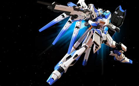 sd gundam wallpaper hd sd gundam capsule fighter online sci fi shooter tps action