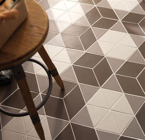 tiles astonishing shaped floor tiles lowe s wood look tile flooring porcelain wood floors