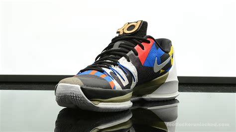 kd basketball shoes foot locker kevin durant basketball shoes foot locker 28 images