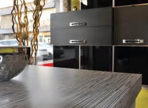comptoir de cuisine en stratifi 233 cuisine rl