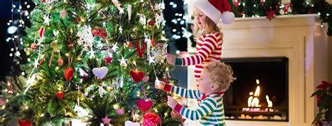 Baumschmuck Basteln Mit Kindern by Weihnachtsbaumschmuck Basteln Babymarkt De Ratgeber
