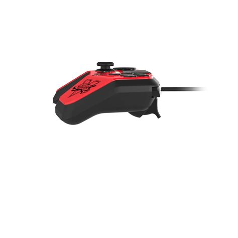 Pro Controller Ps4 Fighting Madcatz mad catz fighter v fightpad pro vs hori fighting commander 4 controller features