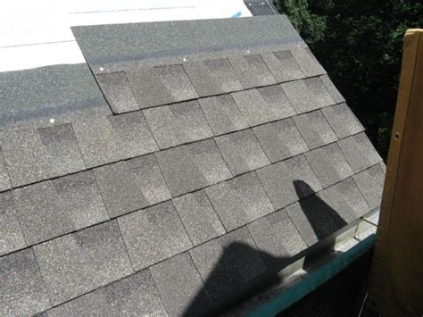 Roofing Paper Roof Paper Lowes Roofing Felt Paper Lowes Roofing Felt