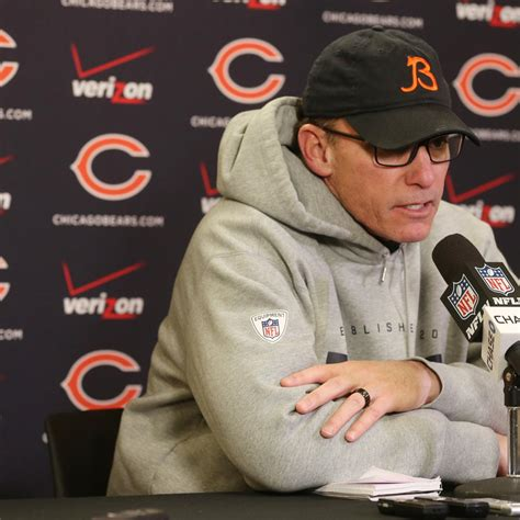 bears couch chicago bears head coach search latest rumors
