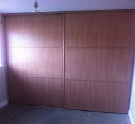Sliding Wardrobes Darlington by Bedroom Image Darlington Bedroom Furniture High Resolution