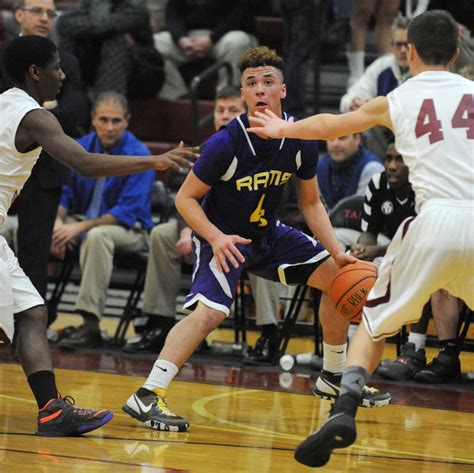 section 2 basketball tuesday s section ii basketball playoff scoreboard sidelines