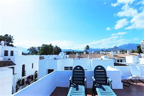 two bedroom first floor apartment with roof terrace 1 bedroom apartment with roof terrace for rental in villacana