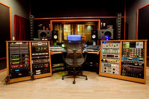 home design studio pro for pc top 9 best plugins for pro tools in 2018 pro tools
