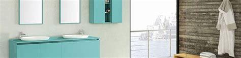 arredamento bagno bologna arredo bagno bologna design casa creativa e mobili