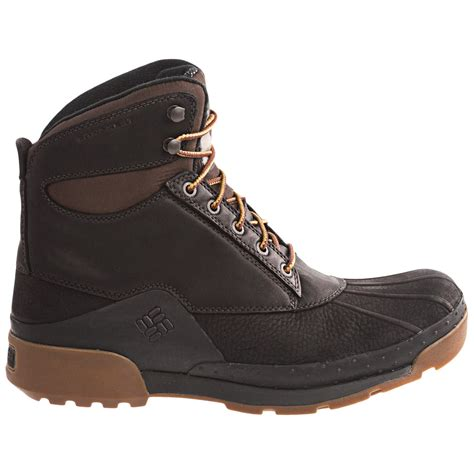 mens columbia boots clearance mens columbia boots clearance 28 images mens columbia