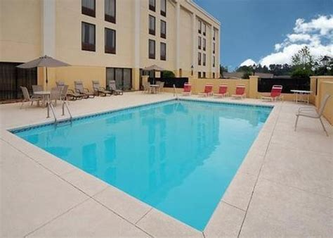comfort inn pool comfort inn suites in athens hotel rates reviews on
