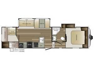 Cougar Floor Plans by Cougar Xlite 5th Wheel Sales 5th Wheel Dealer