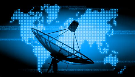 imagenes satelitales free download the day without satellite armada international