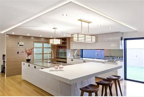 japanese style kitchen design 10 ways to add japanese style to your interior design