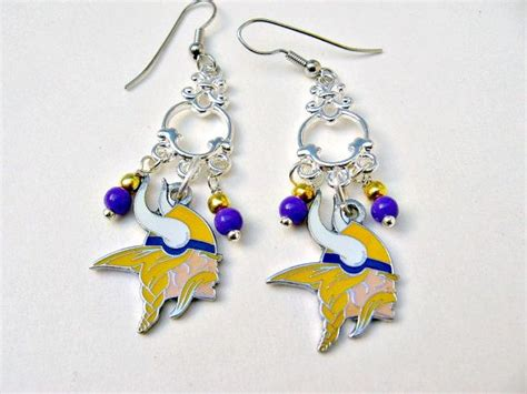 gifts for vikings fans 17 best ideas about minnesota vikings on