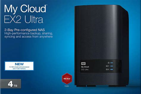 best nas devices for home network mashtips