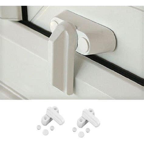 Buy Window Door Jammer Jammers Child Safety Lock Extra