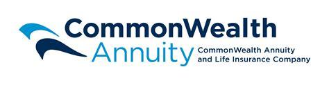 commonwealth bank insurance phone number annuityf aviva new business annuity