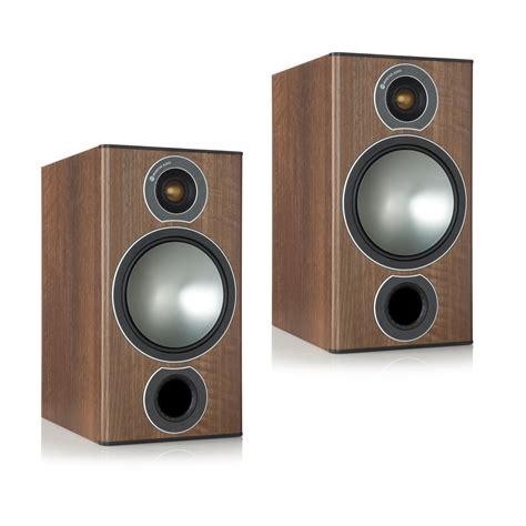 18 sevenoaks sound and vision sonos telebest best