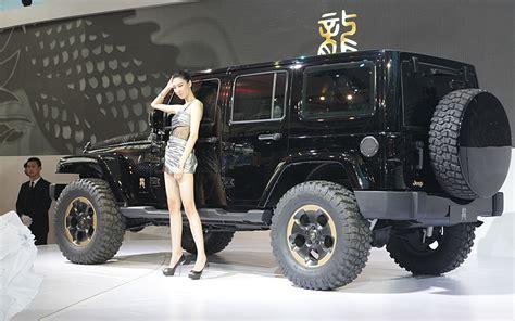 jeep wrangler 2017 release date jeep wrangler 2017 unlimited release date diesel 2017