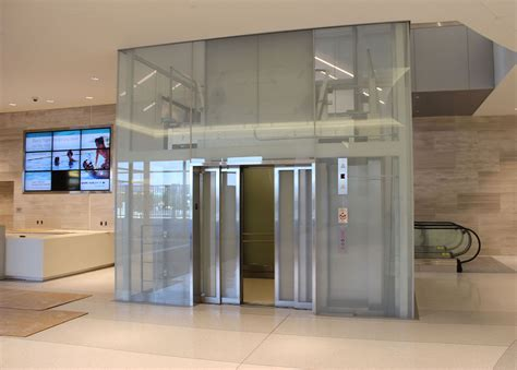 project gallery mei total elevator solutions