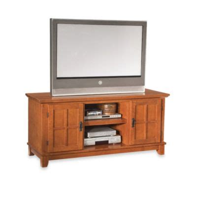 credenza hide a bed buy home styles aspen large tv stand credenza from bed
