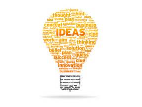 how to ideas quick article ideas