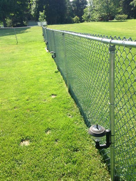 reti da giardino reti per recinzioni giardino great reti per recinzione di