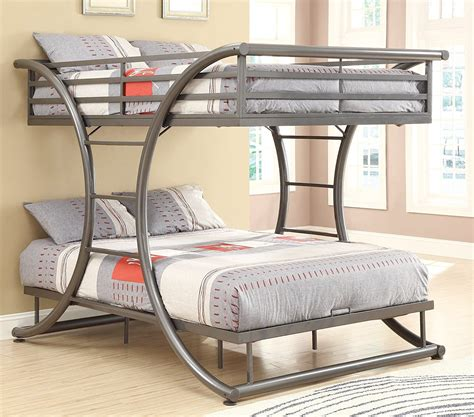 Heavy Duty Metal Bunk Beds Heavy Duty Metal Bunk Beds Heavy Duty Metal Bunk Bed Home Design