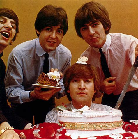 download mp3 the beatles happy birthday an anniversary every record tells a story