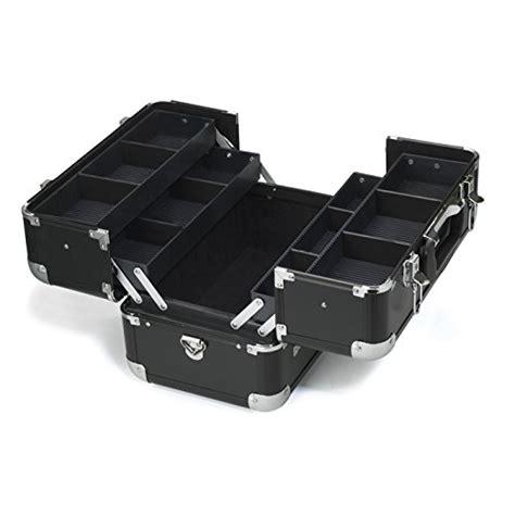valigetta porta trucchi stargazer valigetta porta trucchi migliori portatrucchi