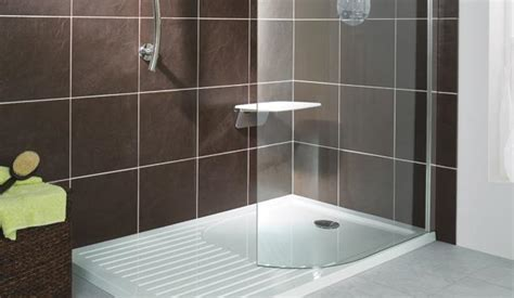 easy access shower bath easy access shower bath with a low profile threshold for