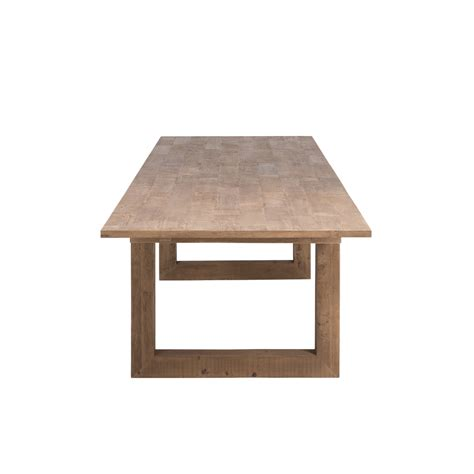 Extending Dining Tables Uk Timothy Oulton Causeway Extending Dining Table