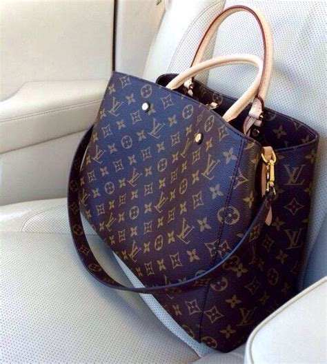New Originals Lv Musafir Set Dompet 3210 best images about beautiful designer purses on leather totes purses and