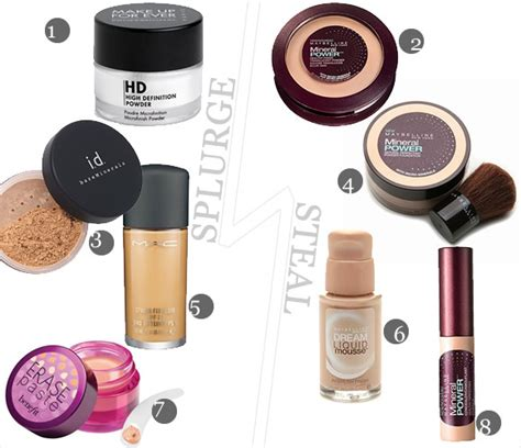Diorshow Powder Review by Best Of 2010 Top Makeup Products On Chickadvisor