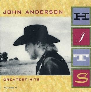 john anderson swinging file g hits 2 jpg wikipedia