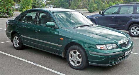 classic mazda file 1997 1999 mazda 626 gf classic sedan 01 jpg
