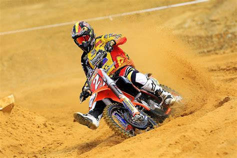 motocross mag jerre mxon 2014 teambelgium 1163 motorcross enduro