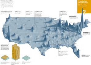 us map population density 2010 info prepper maps sustainable survivalist network