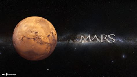 mars background mars wallpaper 183 free stunning hd wallpapers for