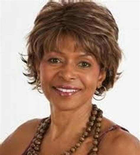 short hair for over 50 that is young looking short hairstyle women over 50 hairstyle for women man