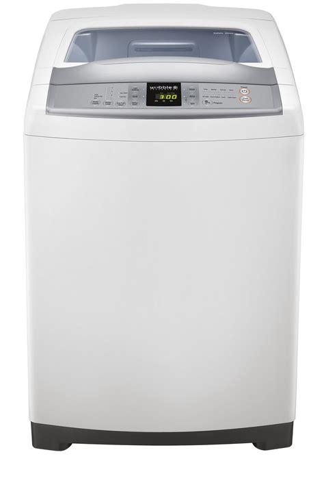 best washing machines top load washer us machine