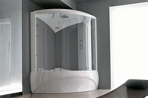 cabine doccia teuco prezzi cabine doccia teuco prezzi teuco cabina doccia scorrevole