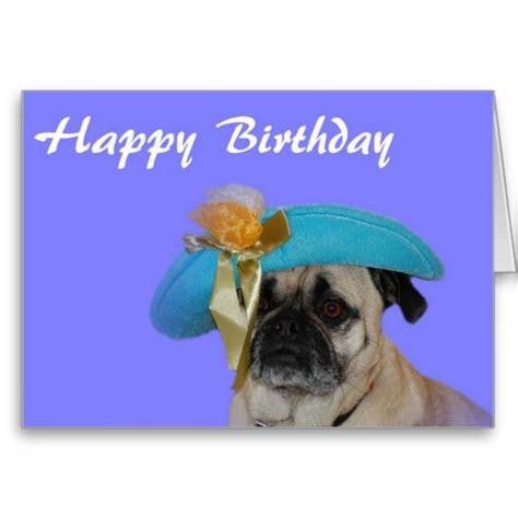 pug singing happy birthday 25 best ideas about happy birthday pug on pugs pug and pug puppies
