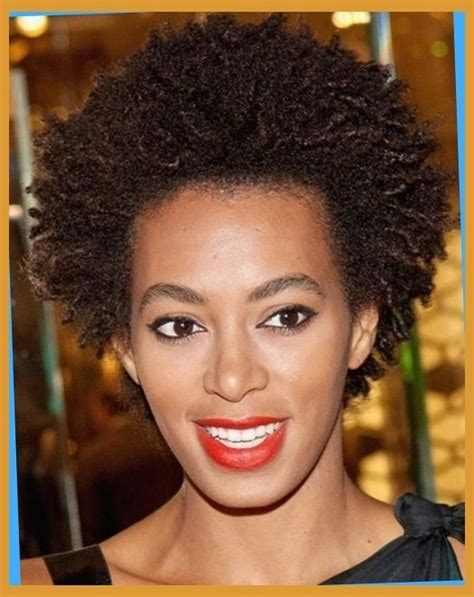 afro hairstyles pinterest african american short hairstyles pinterest best hair style