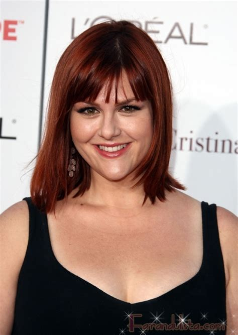 House Movies by Sara Rue Two And A Half Men Wiki