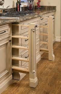 Kitchen Custom Cabinets by Custom Kitchen Cabinets Custom Kitchen Cabinets Flickr